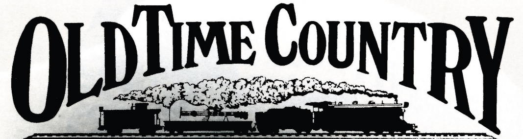 Archival Publication: Old Time Country – Summer 1992